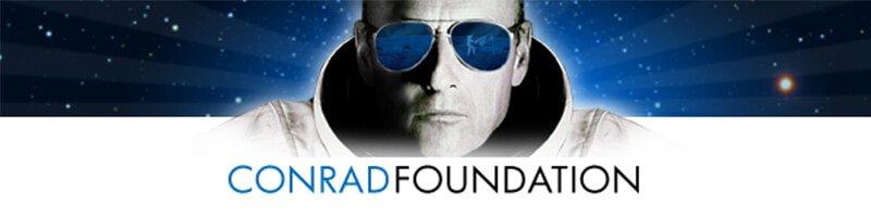 Conrad Foundation