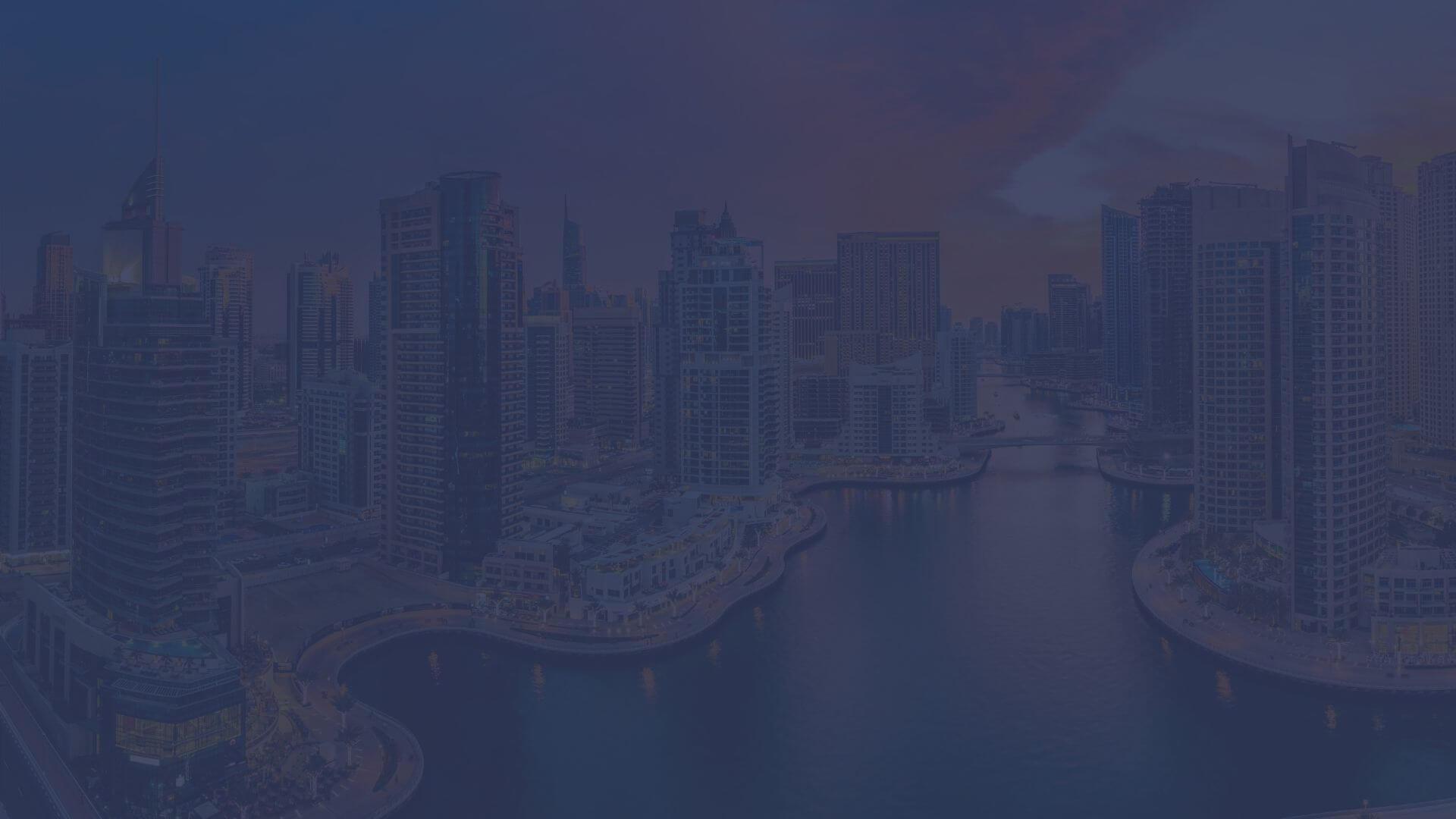 Programs Background image - Dubai